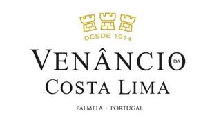Venâncio da Costa Lima
