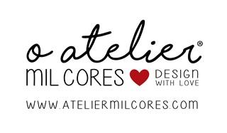 O Atelier Mil Cores