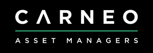 Carneo Asset Managers