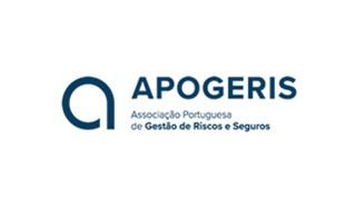 APOGERIS