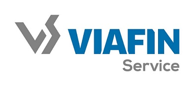Viafin Service Oyj