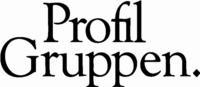 ProfilGruppen