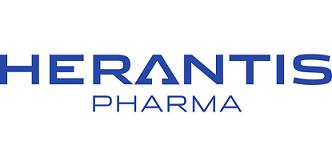 Herantis Pharma Oyj