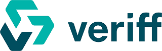 Veriff Ltd