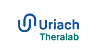 Uriach Theralab