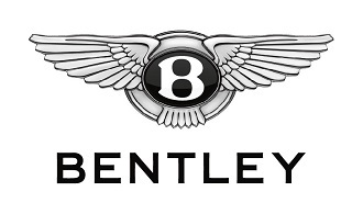 Bentley Suomi