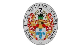 Ordem dos Médicos Veterinários
