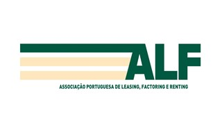 Associação Portuguesa de Leasing, Factoring e Renting