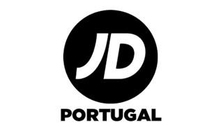 JD Sports Portugal