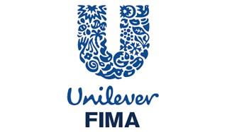 Unilever FIMA