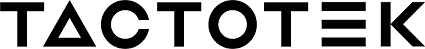 TactoTek Oy