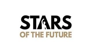 Stars of the Future