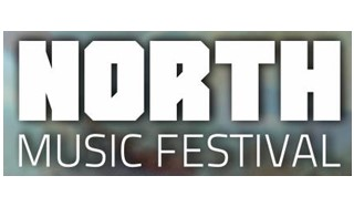 North Music Festival