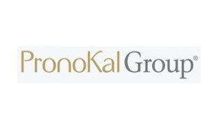 PronoKal Group Portugal