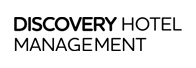 DHM - Discovery Hotel Management