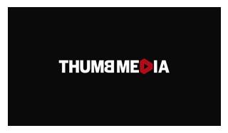 Thumb Media