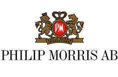 Philip Morris AB