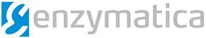 Enzymatica AB