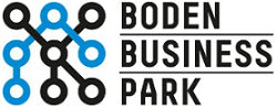 Boden Business Park