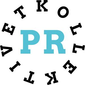 PR-kollektivet