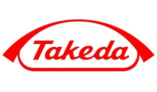 Takeda Portugal