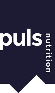 PULS Nutrition