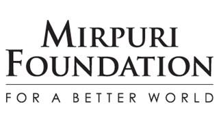 Fundação Mirpuri Portugal