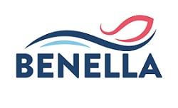 Benella