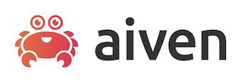 Aiven