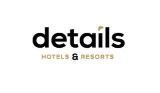 Grupo Details Hotels & Resorts