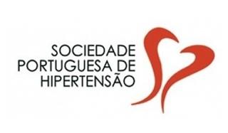 Sociedade Portuguesa de Hipertensão