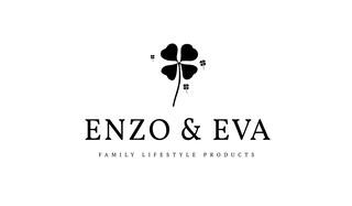Enzo & Eva