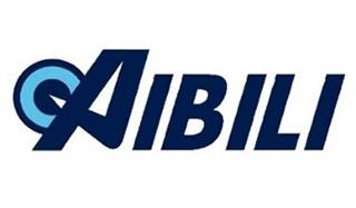AIBILI