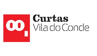 Curtas Vila do Conde