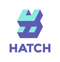 Hatch Entertainment Oy