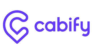 Cabify Portugal