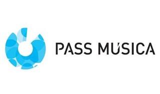 PassMúsica
