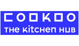 Cookoo - The Kitchen Hub