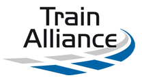 Train Alliance