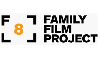 Family Film Project