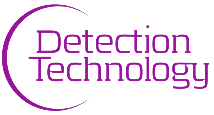 Detection Technology Oyj