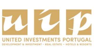 United Investments Portugal
