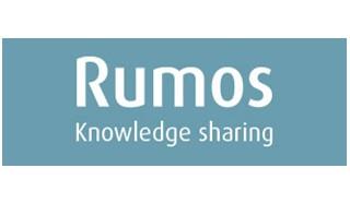 Grupo Rumos