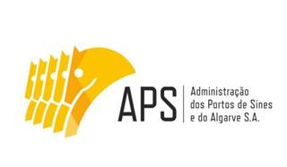 APS - Administração dos Portos de Sines e do Algarve