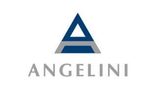 Angelini Portugal