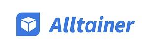Alltainer