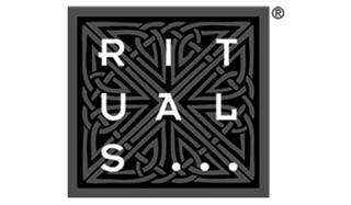 Rituals Portugal