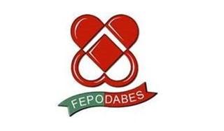 FEPODABES