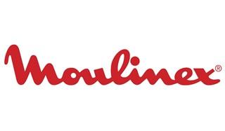 Moulinex Portugal