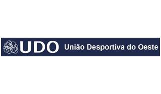 UDO - União Desportiva do Oeste